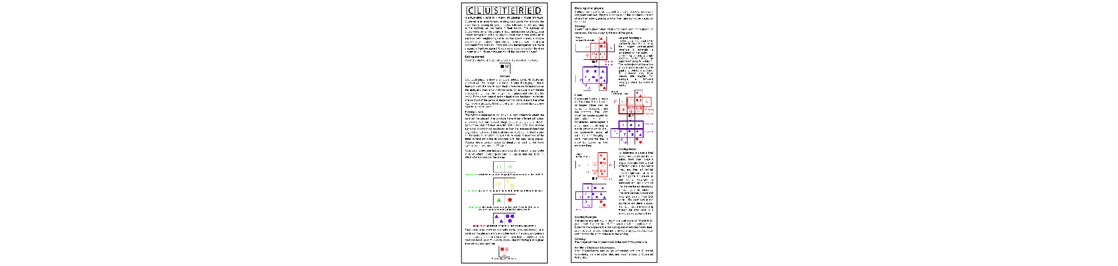 Clustered-Instructions.pdf